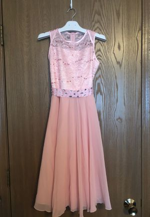 Youth dress for Sale in Mokena, IL