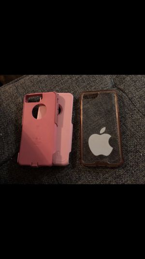 iphones covers for Sale in San Diego, CA