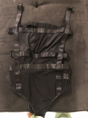 Bodysuit for Sale in Washington, DC