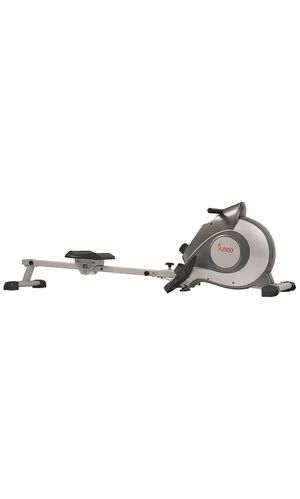 Rowing machine for Trade for Sale in Phoenix, AZ