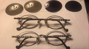 Jean Paul Gaultier Vintage Glasses for Sale in Azusa, CA