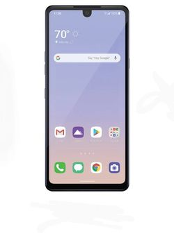 LG Stylo 6 for Sale in Lansdowne,  PA