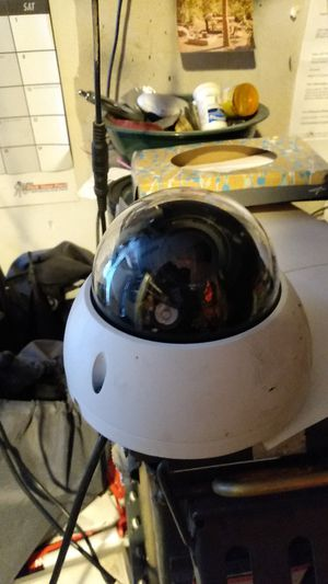 surveillance camera for Sale in Spring Valley, CA