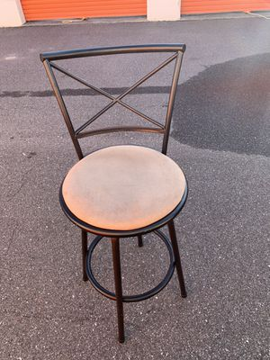 Bar stool for Sale in Tampa, FL