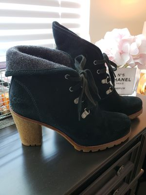 UGG booties for Sale in Miami Beach, FL