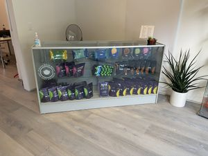 Display Cabinet for Sale in Los Angeles, CA
