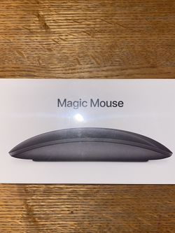 Apple Magic Mouse 2 for Sale in Brentwood,  CA