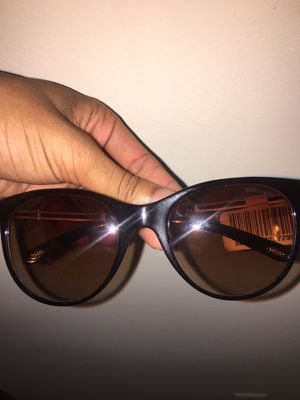 e234ea42fc Brand new Tiffany sunglasses for Sale in Atlanta