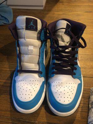 Air Jordan 1 mid for Sale in Charlotte, NC