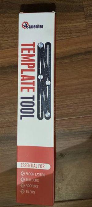 Templare tool for Sale in Tulare, CA