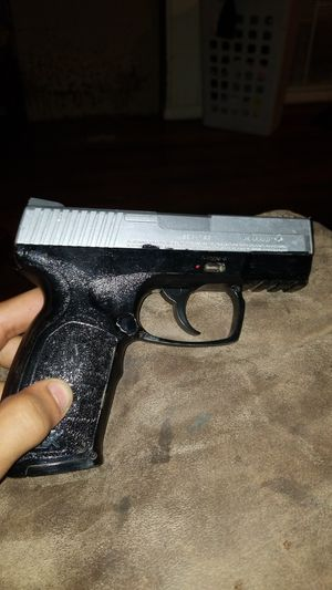 Bb gun for Sale in San Antonio, TX