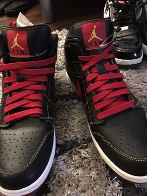 8190391be112d4 New and Used New jordans for Sale in Weston