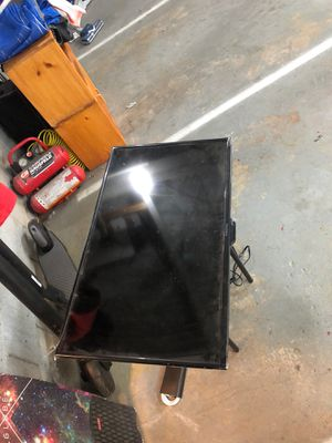 """Insignia Tv 32"""" for Sale in Golden, CO"""