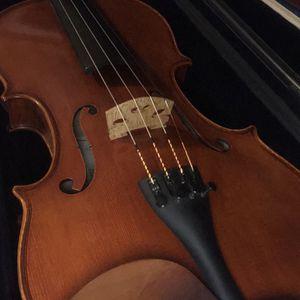 Violin (Full 4/4) for Sale in Glendale, CA