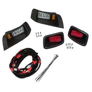Ezgo txt LED light kit for Sale in City of Industry, CA