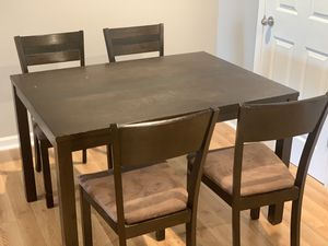 Dinning Table for Sale in Waukesha, WI