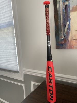 Bat for Sale in Staten Island, NY