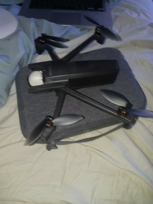Parrot Drone for Sale in Las Vegas, NV