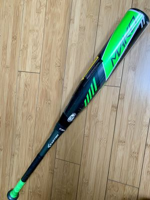 New Easton Mako Baseball Bat for Sale in Los Angeles, CA