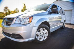 2011 Dodge Grand Caravan for Sale in Reynoldsburg, OH