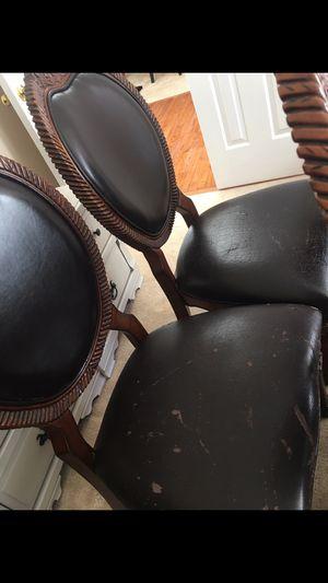 Chairs for Sale in Haymarket, VA