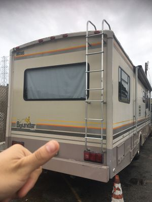 Blunder rv for Sale in Long Beach, CA