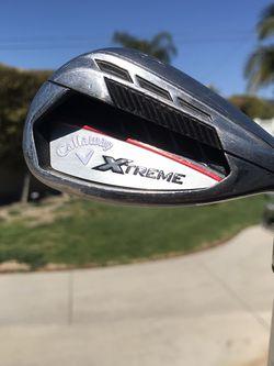 Callaway Golf Club Sand Wedge for Sale in Long Beach,  CA