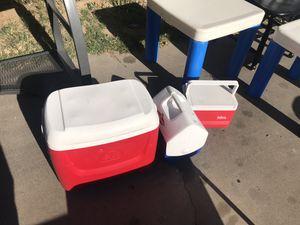 Coolers for Sale in Phoenix, AZ