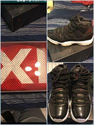 jordan 11... Brand new!!! sze 9 for Sale in Miami, FL