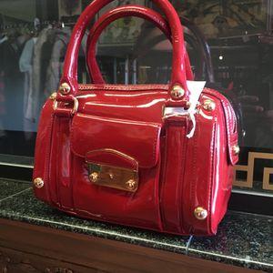 Cute Red Bag Purse. Alfani. for Sale in Seattle, WA