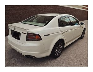🚙🔥 Happy Holidays 2005 Acura TL'Clean title $500 🚙🔥 for Sale in Washington, DC