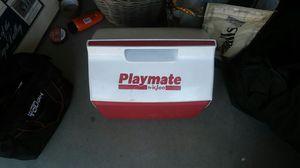 Playmate for Sale in Lodi, CA