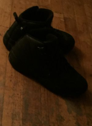 Retro 12 Jordan for Sale in Washington, DC