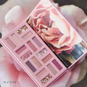 Avon for Sale in Ridgefield, WA