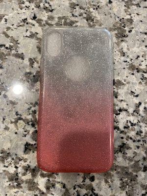 Phone case for Sale in Visalia, CA