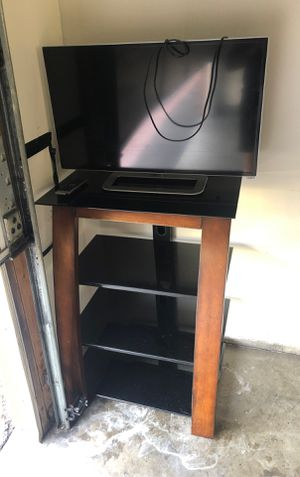 Electronic for Sale in Jamul, CA