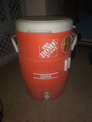 Coolers for Sale in Columbus, OH