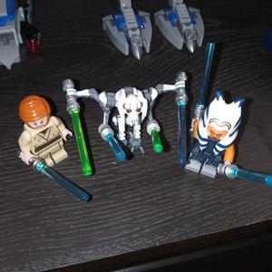 Lego Star Wars for Sale in Gardena, CA