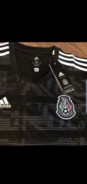 Playera seleccion mexicana for Sale in Las Vegas, NV