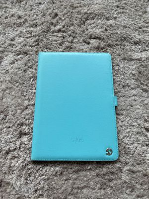 Surface pro notebook for Sale in Los Angeles, CA