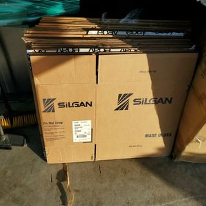 Free Boxes for Sale in Vallejo, CA