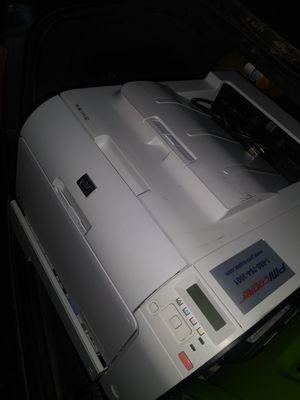 M451dn for Sale in Dallas, TX