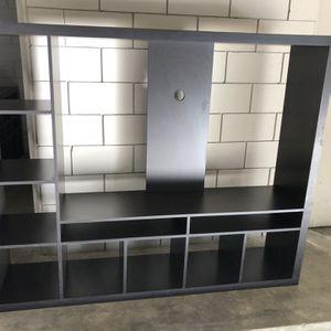 IKEA Tv Stand Free Delivery for Sale in La Mesa, CA