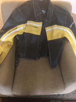 Motorcycle gear for Sale in Dunwoody,  GA