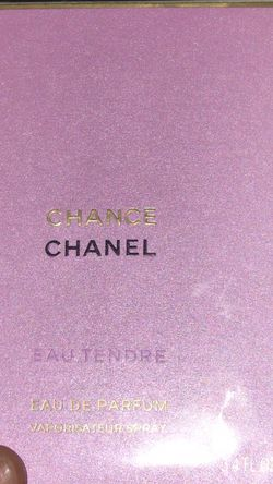 Chanel Perfume for Sale in Los Angeles,  CA