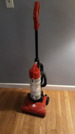 Dirt Devil Upright Vacuum for Sale in Warwick, RI