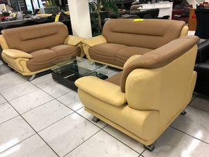 3 pc living room for Sale in Las Vegas, NV