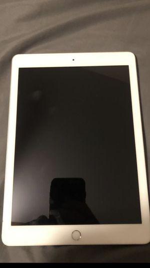 iPad for Sale in Martinez, CA
