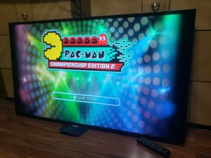 50in samsung LED TV for Sale in St. Petersburg, FL