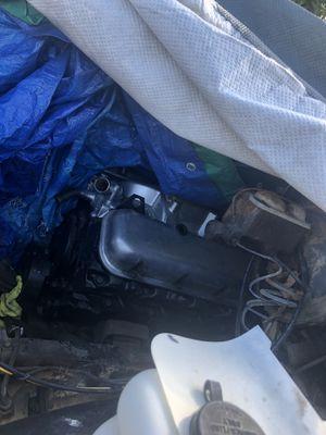 K5 Chevy blazer 454 big block for Sale in West Sacramento, CA